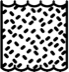 gordijn fluweel