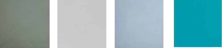 scandinavische woonstijl gietvloer